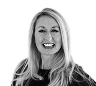 Carrie Stocker, Senior Relationship Consultant, Yachting Pages
