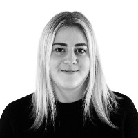 Charleigh Mead, Finance Assistant, Yachting Pages
