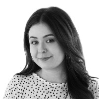 Holly Sanderson, Digital Advertising Administrator, Yachting Pages