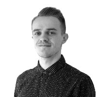 Nathan Bees, Digital Marketing Manager, Yachting Pages