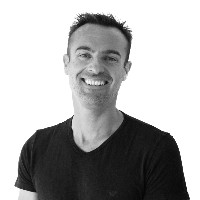 Simon Brooks, Field Operations Manager, Yachting Pages