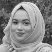 Yasmin Hamid, Finance Assistant, Yachting Pages